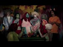 Connan Mockasin - Forever Dolphin Love Official Video