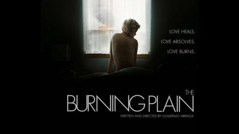 Пылающая равнина / The Burning Plain 2008 Trailer