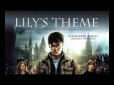 OST Harry Potter - Lily's Theme