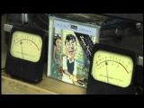 Louis Prima &amp Keely Smith - Oh Marie