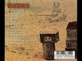 Warhorse - Vulture Blood