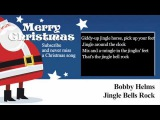 Bobby Helms - Jingle Bells Rock