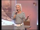 Елена Хмель - На Моем Берегу