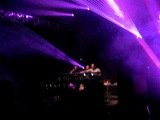 Swedish House Mafia - Teenage Crime (Axwell &amp Henrik B Remode)