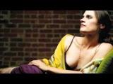 Madeleine Peyroux - Ophelia