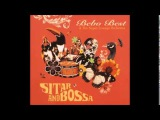 Bebo Best &amp The Super Lounge Orchestra - Whole Lotta Love