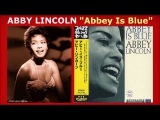 Abbey Lincoln - Afro-Blue