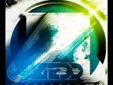 Zedd Feat. Matthew Koma - Spectrum (Extended Mix)