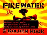 Firewater - Borneo