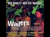 Marcia Griffiths Feat. Bob Marley - Oh My Darling
