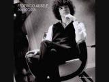 Federico Aubele - Otra Vez