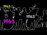Kenny Drew - Alone Together