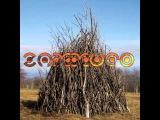 Zammuto - Groan Man, Don't Cry