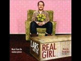 Lars And The Real Girl - L-O-V-E (Nat King Cole)