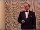 Николай Копылов - Хризантемы