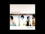 Jazzamor - Before Too Long