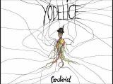Yodelice - Icelandic Eyes