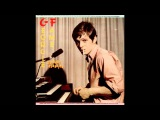 Georgie Fame &amp The Blue Flames - Yeh, Yeh