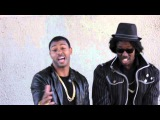 A$AP Rocky Feat. Drake, 2 Chainz &amp Kendrick Lamar - Fuckin' Problems