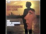 Ken Dodd - Somewhere My Love