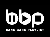 Lazy Rich &amp Hot Mouth - Flash (Club Mix)