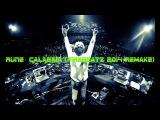 Rune RK - Calabria (Firebeatz 2014 Remake)