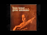 Gene Ammons - Street Of Dreams