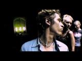 Ian Oliver Feat. Eastenders - Vino Vino