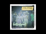 Funktransplant - The Thang (Kinky Movement Remix)