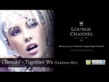 Clannad - Together We (Cantoma Mix)