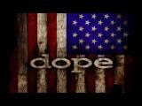 Flo Rida Feat. Ke$ha - You Spin Me Round (Like A Record)