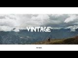Ben Macklin Feat. Emma Brammer - Dare (Original Mix)