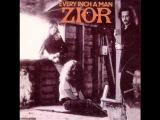 Zior - Have You Heard The Wind Speak