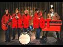 Sam The Sham & The Pharaohs - Red Hot