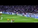 Реал Мадрид 2:1 Ювентус Лига Чемпионов   Обзор матча 23/10/2013