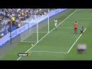 Реал Мадрид 2-1 Ювентус. Матч легенд. Голы (9.6.2013)| Real 2-1 Juventus all goals Highlights
