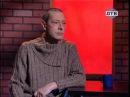 Брачное чтиво - 4 сезон, 20 серия