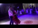 Свадебный танец (к/ф Грязные танцы )