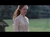 «Таинственный лес» (2004): Трейлер / http://www.kinopoisk.ru/film/47018/