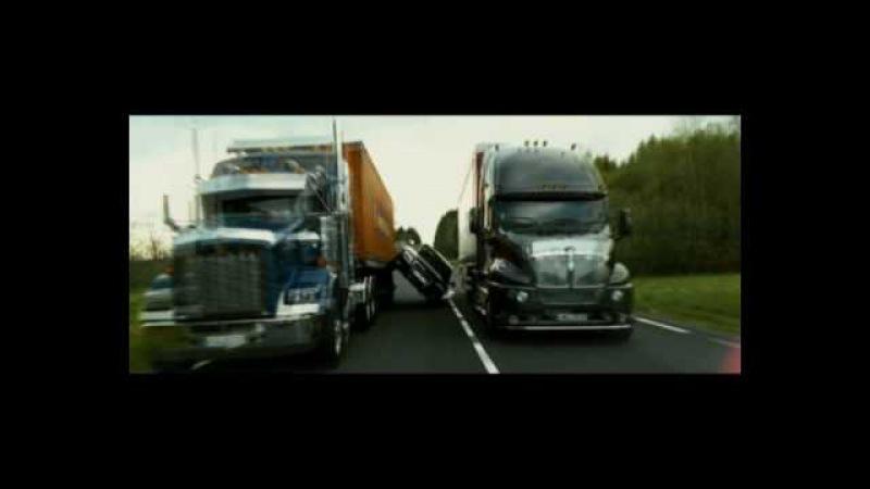 KORSИKA - Остаться в живых (Stay Alive) - клип