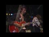 Этта Джеймс - Концерт в Монтре.1993.часть 2