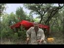 Наука выживать. 2 сезон. 4 серия - Африканская саванна