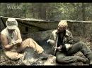 Наука выживать. 3 сезон. 4 серия - Охота в Темагами