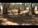 Наука выживать - Необжитая Австралия