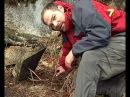Наука выживать. 1 сезон. 1 серия - Канадские леса