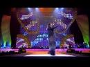 София Ротару Белый танец 2011 Live