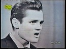 Chet Baker You Don't Know What Love Is Rome 1956