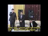 Durdu Uzume -  ( Resad.Aydin,Elekber, Orxan,Vuqar,Perviz)