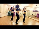 Восточный танец. Belly dance. Лезгинка