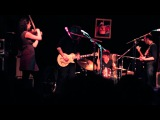 Thee Silver Mt. Zion Memorial Orchestra - What We Loved Was Not Enough (Live At Lee's Palace 2012)